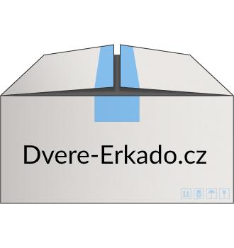 Obrázek produktu Dvere-Erkado.cz