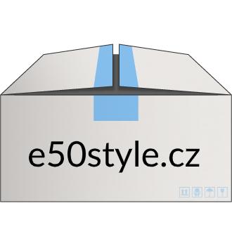 Obrázek produktu e50style.cz
