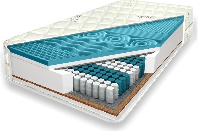 Obrázek produktu Ecomatrace Faraon