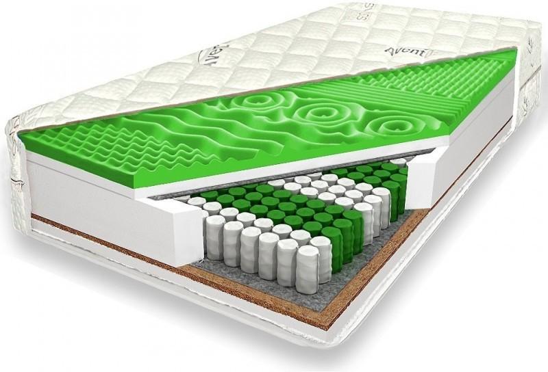 Obrázek produktu Ecomatrace Posejdon