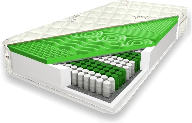 Obrázek produktu Ecomatrace Zeus