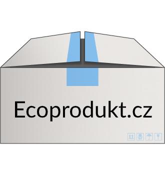 Obrázek produktu Ecoprodukt.cz