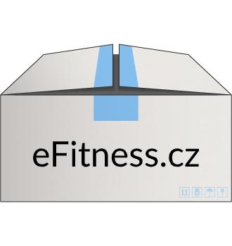 Obrázek produktu eFitness.cz