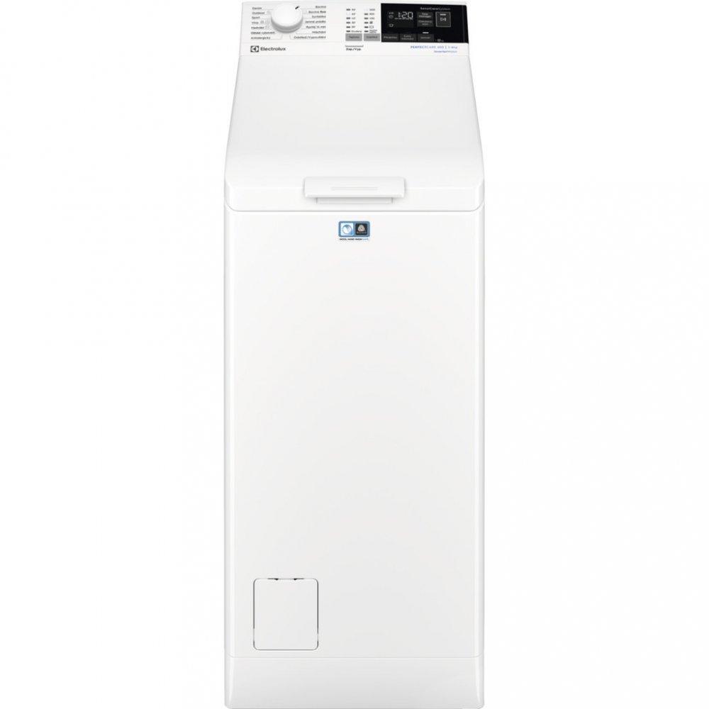Obrázek produktu Electrolux EW6T24262IC