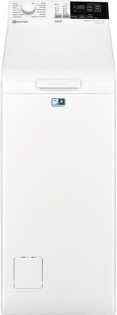 Obrázek produktu Electrolux EW6T4261