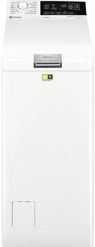 Obrázek produktu Electrolux EW7T13372C