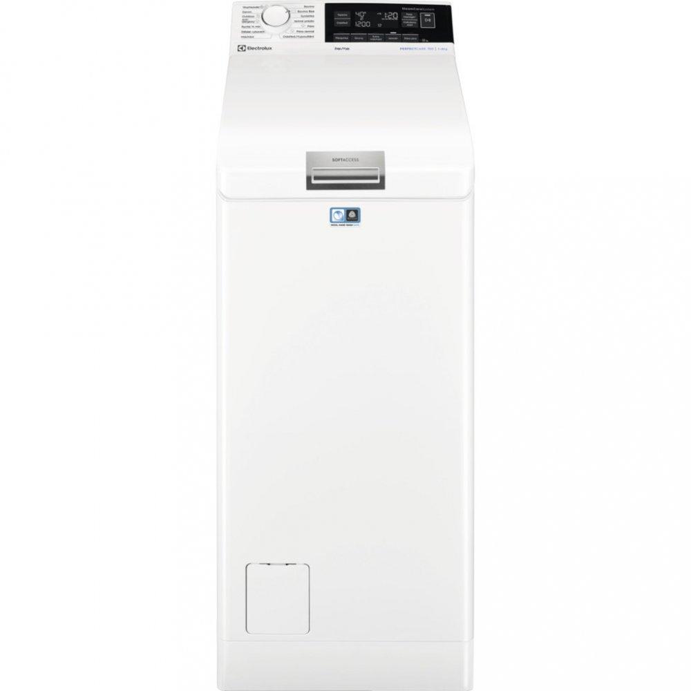 Obrázek produktu Electrolux EW7T3272C