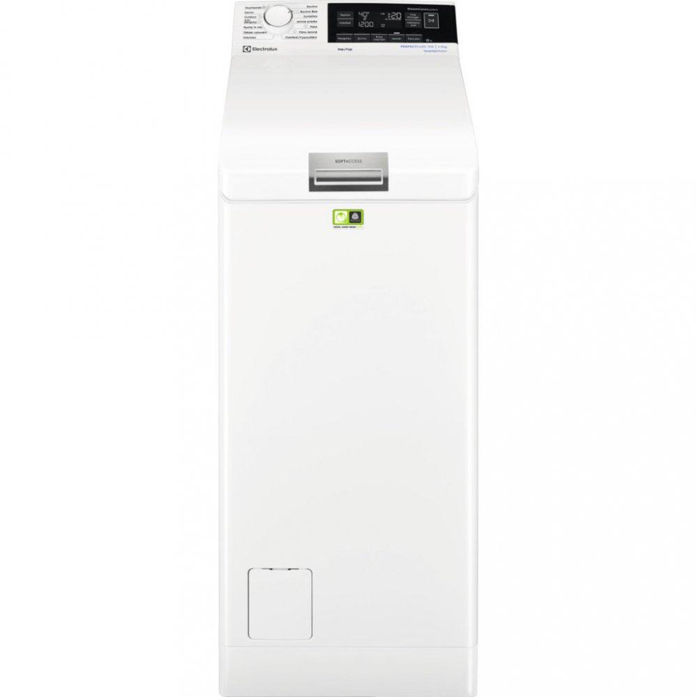 Obrázek produktu Electrolux EW7T3372C