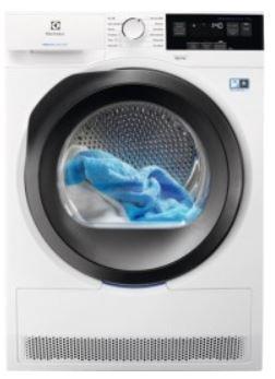 Obrázek produktu Electrolux EW8H359SC