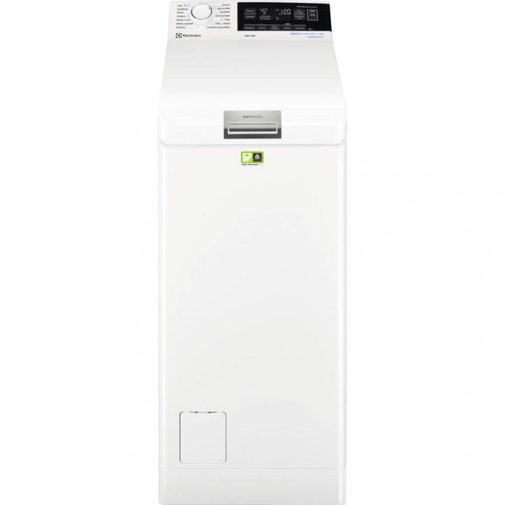 Obrázek produktu Electrolux EW8T3562C