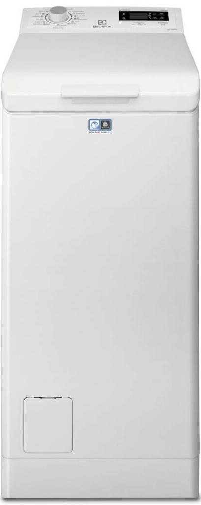 Obrázek produktu Electrolux EWT 1266 ELW