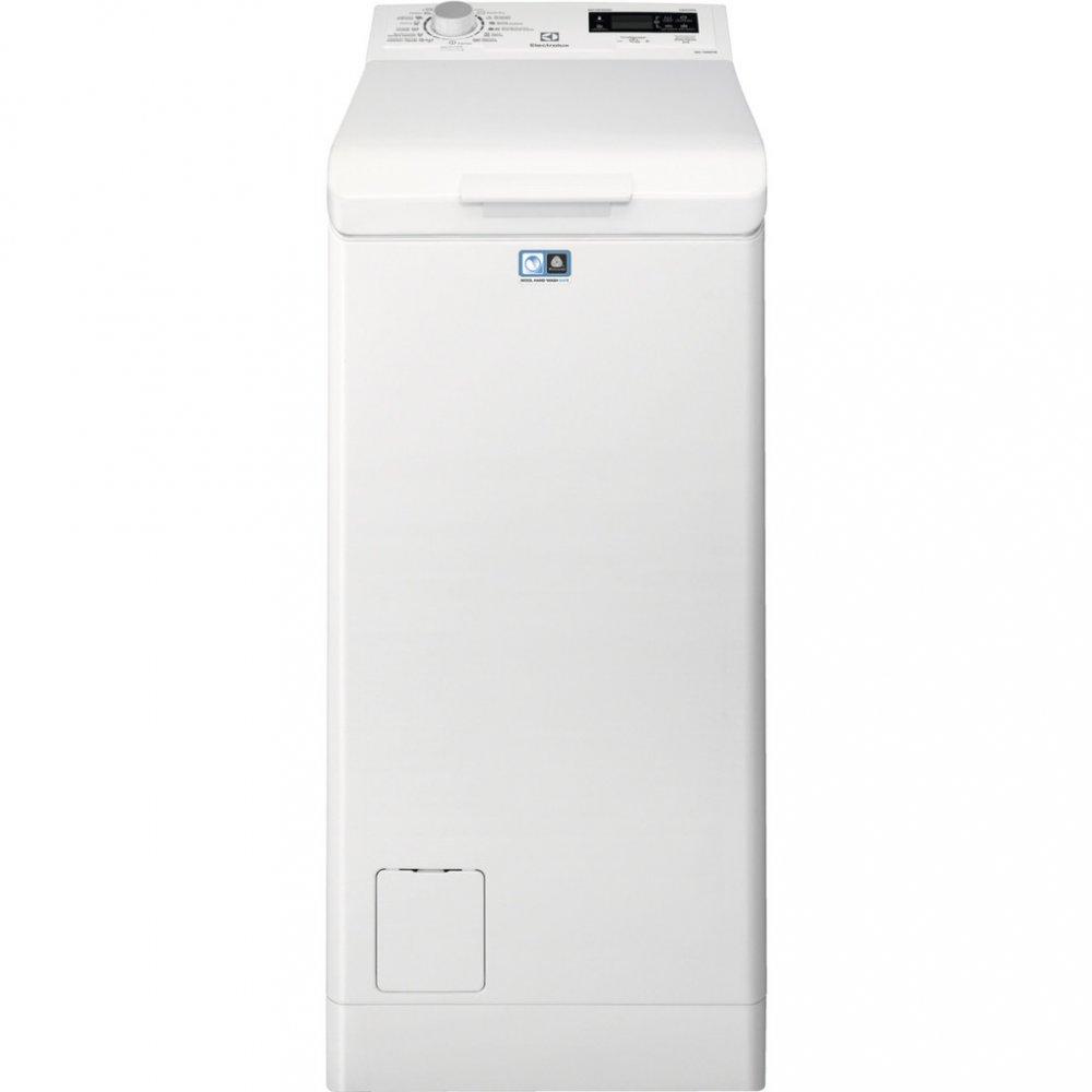 Obrázek produktu Electrolux EWT 1266ESW
