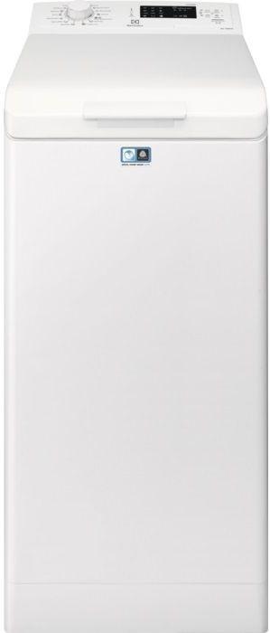 Obrázek produktu Electrolux EWT1062IFW