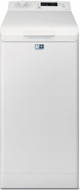 Obrázek produktu Electrolux EWT1262IFW