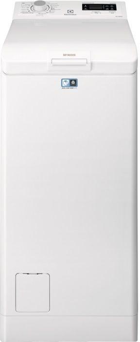 Obrázek produktu Electrolux EWT1366HGW