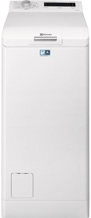 Obrázek produktu Electrolux EWT1567VIW