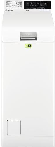 Obrázek produktu Electrolux PerfectCare 700 EW7T23372C