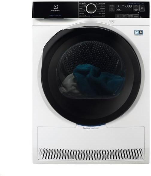 Obrázek produktu Electrolux PerfectCare 800 EW8H258BC
