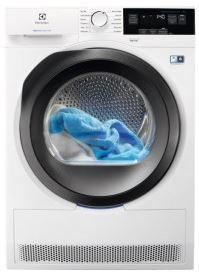 Obrázek produktu Electrolux PerfectCare 800 EW8H359SC
