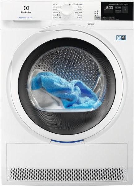 Obrázek produktu Electrolux PerfectCare 800 EW8H457WC