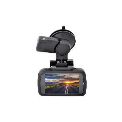 Obrázek produktu Eltrinex LS500 GPS