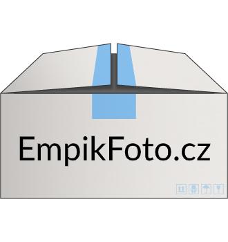 Obrázek produktu EmpikFoto.cz