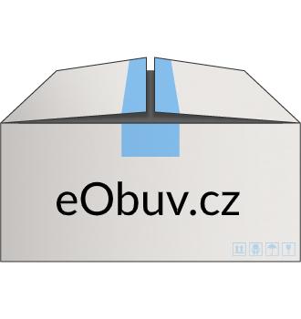 Obrázek produktu eObuv.cz