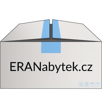 Obrázek produktu ERANabytek.cz