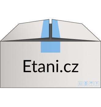 Obrázek produktu Etani.cz