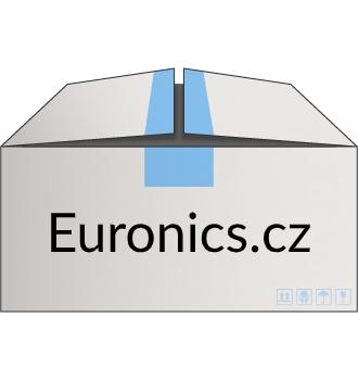 Obrázek produktu Euronics.cz