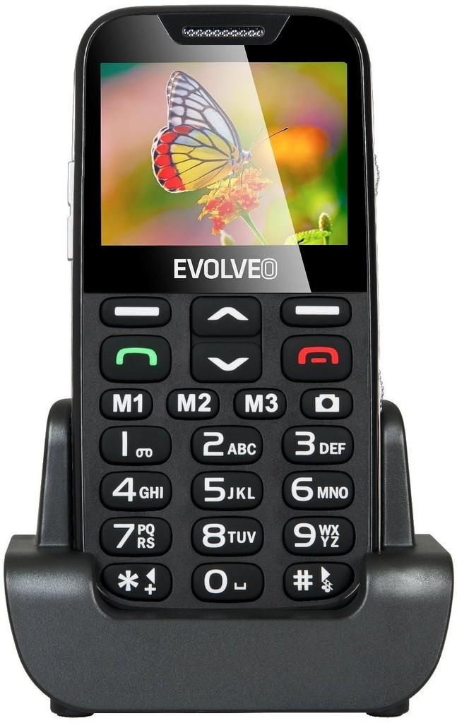 Obrázek produktu Evolveo EasyPhone XD