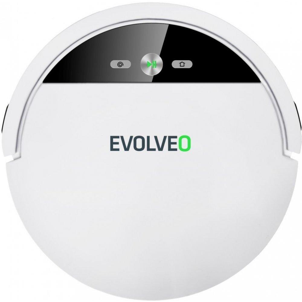 Obrázek produktu Evolveo RoboTrex H6