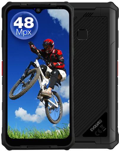 Obrázek produktu Evolveo StrongPhone G9