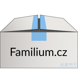 Obrázek produktu Familium.cz