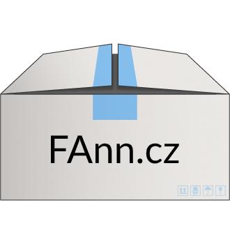 Obrázek produktu FAnn.cz