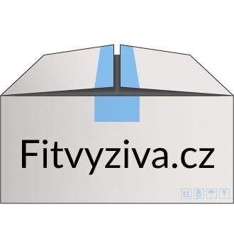 Obrázek produktu Fitvyziva.cz