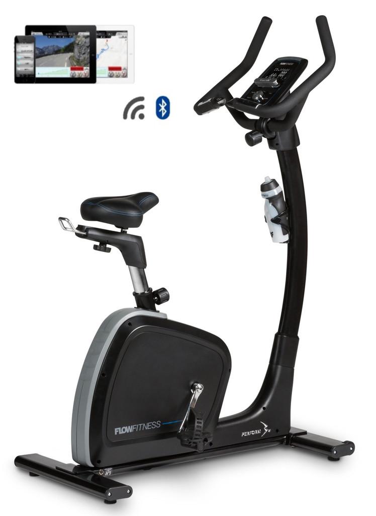 Obrázek produktu FLOW Fitness B2i