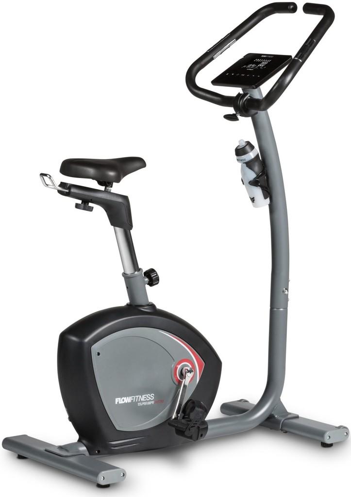 Obrázek produktu FLOW Fitness DHT750