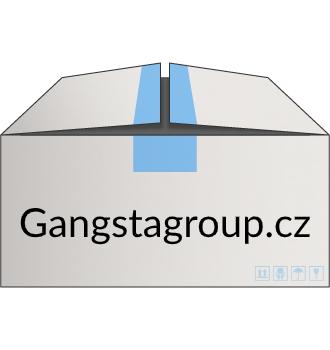 Obrázek produktu Gangstagroup.cz