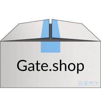 Obrázek produktu Gate.shop