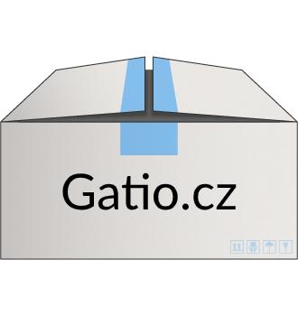 Obrázek produktu Gatio.cz