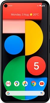 Obrázek produktu Google Pixel 5