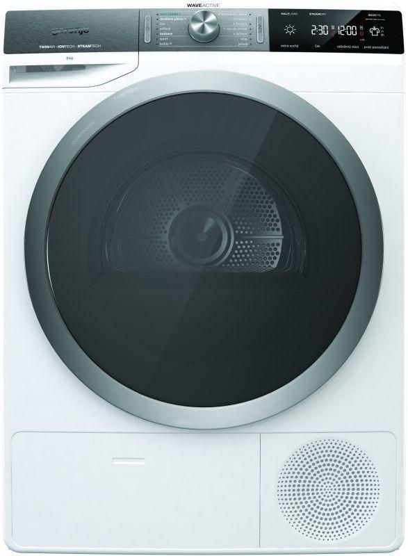 Obrázek produktu Gorenje DS92ILS