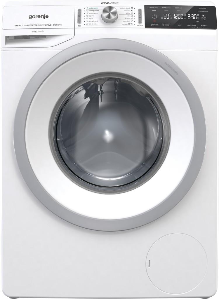 Obrázek produktu Gorenje WA824