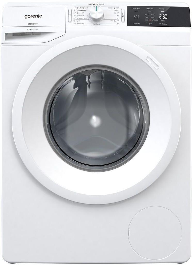 Obrázek produktu Gorenje WE60S3
