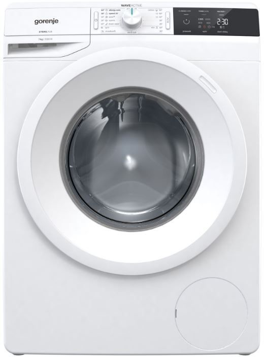 Obrázek produktu Gorenje WE723