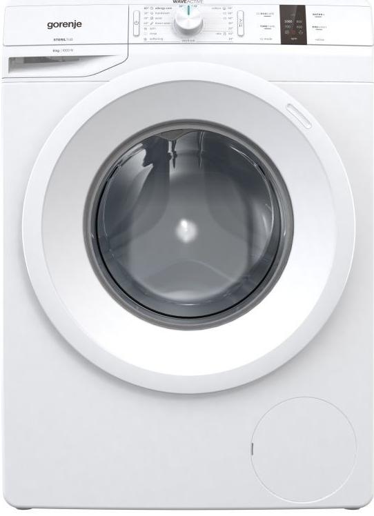 Obrázek produktu Gorenje WP60S3