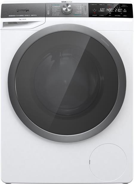 Obrázek produktu Gorenje WS 74S4N