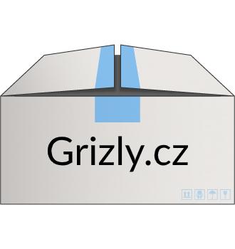 Obrázek produktu Grizly.cz