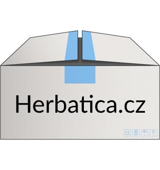Obrázek produktu Herbatica.cz